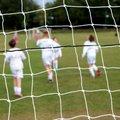 Deeside Phoenix 2 v 11 Aston Park Rangers U10