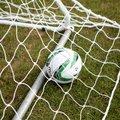 Bishops Cleeve Ladies Reserves vs. Winchcombe Town Ladies Ladies
