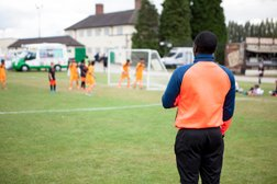 Youth teams Weekly Round up
