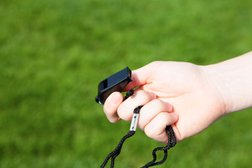 Gedling MW vs Hucknall Town - Saturday 2nd Jan