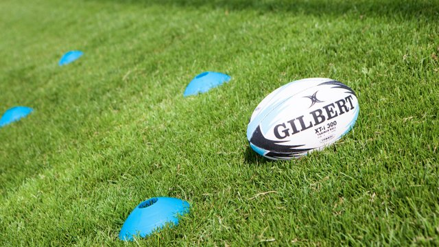 Coaching Opportunities at the club