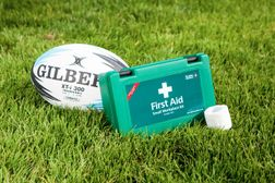 IRFU Insurance Information - new website