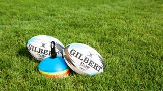 Touch Rugby - Thursday Evenings