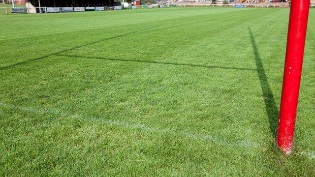 Summer Camp at Bognor RFC