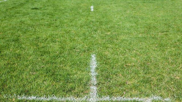 Plume RWC Schools Tournament