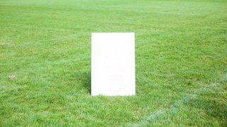 Leighton Buzzard fixture