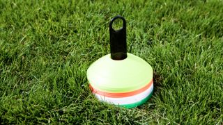 CRFC looking for club referees