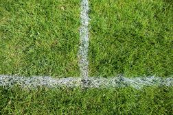 Team News vs Farnley Falcons