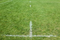 Siddal edged by league leaders on Humberside
