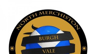 North Merchiston Club Race Night