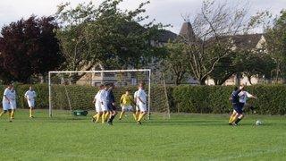 22/08/12 home vs Fernieside