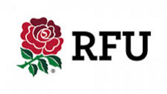 Guinness 6 Nations tickets
