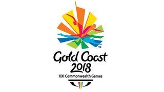 Commonwealth Gold Medal Match