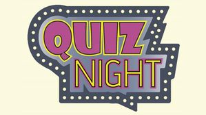 Netball Quiz Night