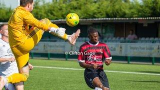 Sports 1st vs Bracknell