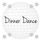 Tyneside Tavern - Dinner Dance to celebrate 200 years
