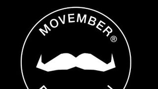 HRFC Players Movember Challenge