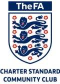 Charter Standard Community Club
