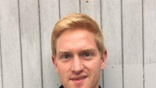 Manning leaves for Cheddar