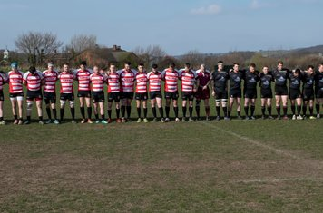 Minute silence