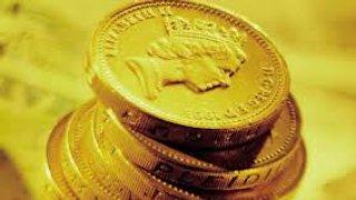 Financial AGM Date announced - POSTPONED (Again)