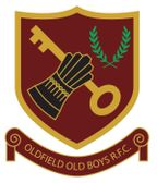 Oldfield Team Travelling to Midsomer Norton