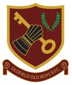 Oldfield Grind Out A Win