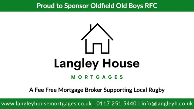 Thank You Langley House Mortgages