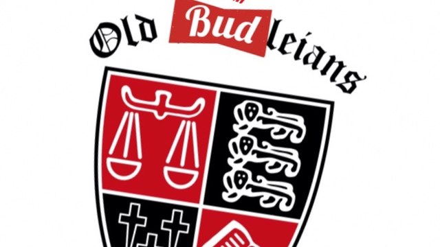 Welcome to the Old Budleians!!!
