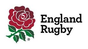 Tickets for England v Wales 11th August Twickenham