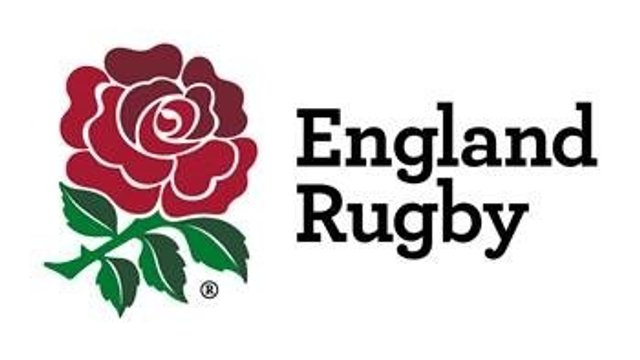 Tickets for England v Wales 11th August Twickenham