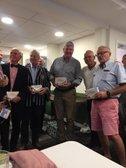 Westcombe Park RFC Golf Day