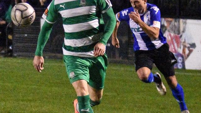 Southport vs Farsley Celtic (02/12/2020): Preview, Live Stream