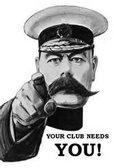 Club Development Fundraising