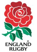 England Summer Series