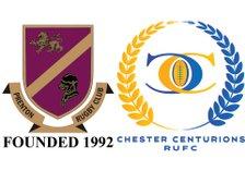 Prenton and Chester Centurions Partnership