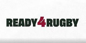 Ready4Rugby