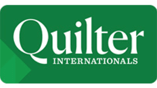 England Autumn Quilter International Tickets