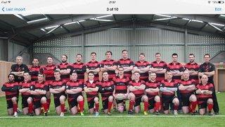 Team photos 2013/14
