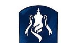 FA Cup draw has been made