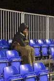 Chasetown win first two league games
