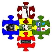 Autistic Reporter website