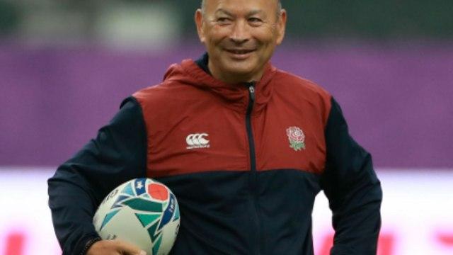 England Rugby Coaching Courses & Webinars - Bookings open