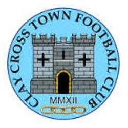 Clay Cross Town