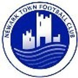 Newark Town