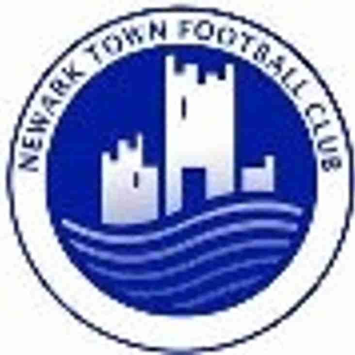 Central Midlands Team of the Month for September
