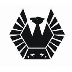 AFC Phoenix