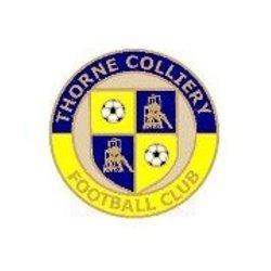 Club Thorne Colliery