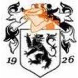Blidworth Welfare