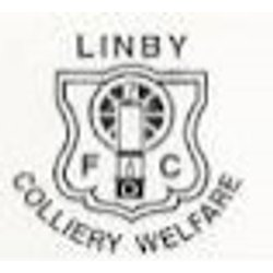 Linby Colliery Welfare Reserves
